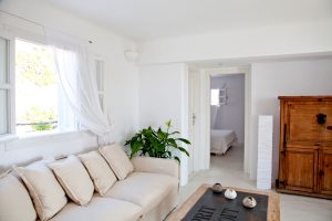 suites-ostraco-hotel-mykonos-wedding-style-6