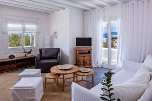 suites-ostraco-hotel-mykonos-wedding-style-9