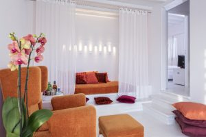 wed-suites-ostraco-hotel-mykonos-wedding-style-2