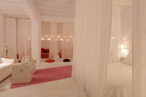 wed-suites-ostraco-hotel-mykonos-wedding-style-7