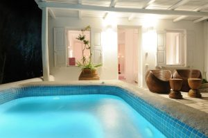 wed-suites-ostraco-hotel-mykonos-wedding-style-9