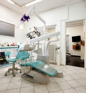 cresta-dental-care-wedding-style-6