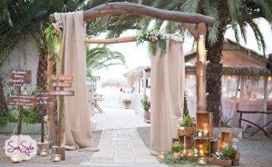 diakosmisi-sensyle-wedding-style-organwsh-gamoy-2