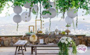 diakosmisi-sensyle-wedding-style-organwsh-gamoy-3