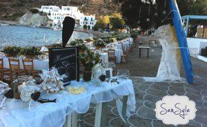 diakosmisi-sensyle-wedding-style-organwsh-gamoy4