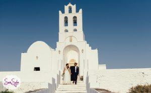 ekklisia-sensyle-weddingstyle-2