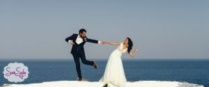 sensyle-weddingstyle-1
