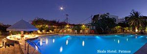 skala-hotel-pool-dusk-520