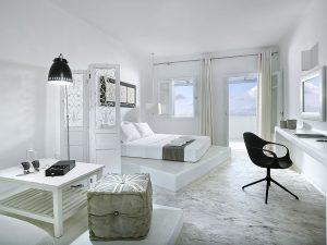 del-wedding-style-artemis-hotel-milos-suites-1