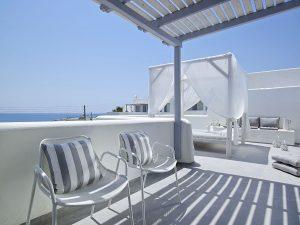 del-wedding-style-artemis-hotel-milos-suites-2