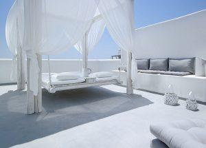 del-wedding-style-artemis-hotel-milos-suites-3