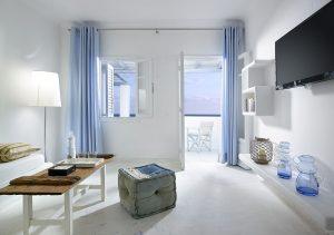 del-wedding-style-artemis-hotel-milos-suites-4