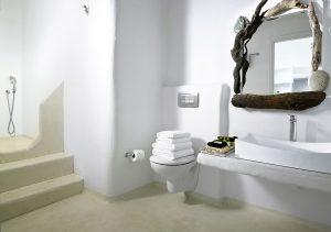 del-wedding-style-artemis-hotel-milos-suites-5