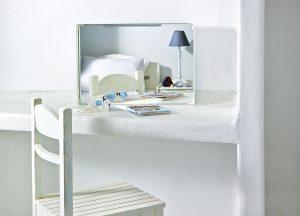 del-wedding-style-artemis-hotel-milos-suites-6