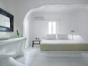 del-wedding-style-artemis-hotel-milos-suites-7