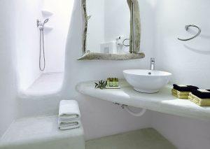 junior-wedding-style-artemis-hotel-milos-suites-2