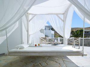junior-wedding-style-artemis-hotel-milos-suites-3