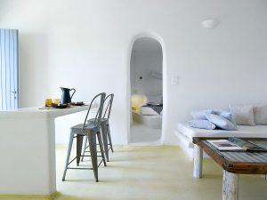 junior-wedding-style-artemis-hotel-milos-suites-6