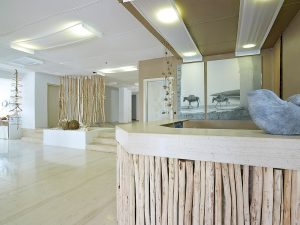 reception-wedding-style-kythnos-bay-hotel-1