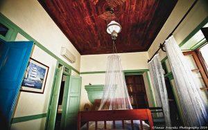 room-karnayo-kastelorizo-wedding-style-11