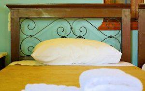 room-karnayo-kastelorizo-wedding-style-5