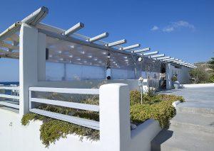 taverna-wedding-style-artemis-hotel-milos-suites-1