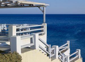 taverna-wedding-style-artemis-hotel-milos-suites-2