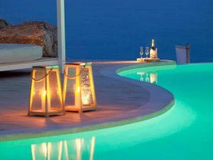 up-wedding-style-artemis-hotel-milos-suites-1