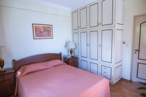 crithonis-paradise-hotel-wedding-style-leros-dwmatio-2