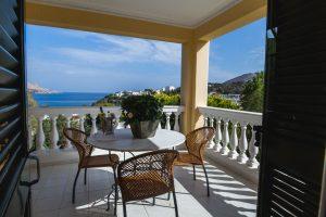 crithonis-paradise-hotel-wedding-style-leros-dwmatio-3