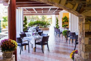 crithonis-paradise-hotel-wedding-style-leros-fagito-1