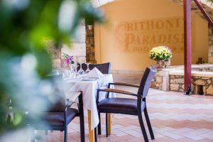 crithonis-paradise-hotel-wedding-style-leros-fagito-2