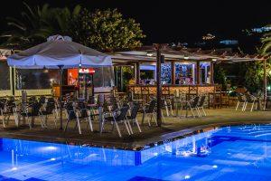 crithonis-paradise-hotel-wedding-style-leros-kafe-2