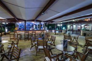 crithonis-paradise-hotel-wedding-style-leros-kafe-3
