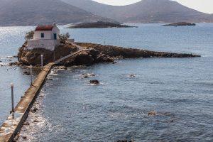 crithonis-paradise-hotel-wedding-style-leros-leros-1