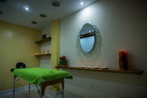 crithonis-paradise-hotel-wedding-style-leros-spa-1