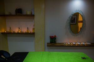crithonis-paradise-hotel-wedding-style-leros-spa-2