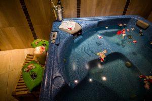 crithonis-paradise-hotel-wedding-style-leros-spa-4