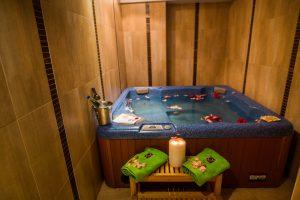 crithonis-paradise-hotel-wedding-style-leros-spa-5