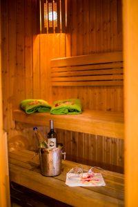 crithonis-paradise-hotel-wedding-style-leros-spa-6