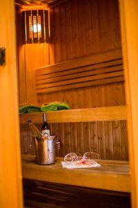 crithonis-paradise-hotel-wedding-style-leros-spa-7