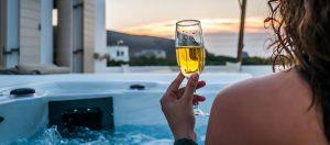 wedding-style-milos-milia-gi-suites
