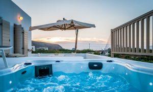 wedding-style-milos-milia-gi-suites-1