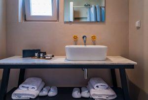 wedding-style-milos-milia-gi-suites-14