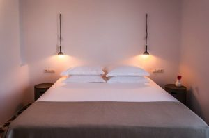 wedding-style-milos-milia-gi-suites-15