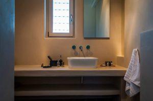 wedding-style-milos-milia-gi-suites-21