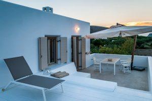 wedding-style-milos-milia-gi-suites-3
