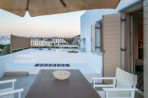 wedding-style-milos-milia-gi-suites-4