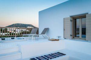 wedding-style-milos-milia-gi-suites-5