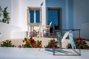 wedding-style-milos-milia-gi-suites-6